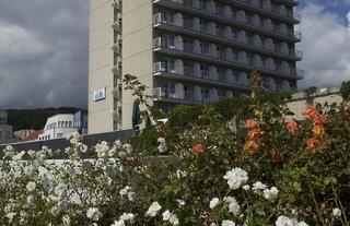 Hotelbild von Rügenhotel
