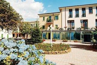 Hotelbild von Park Hotel Jolanda