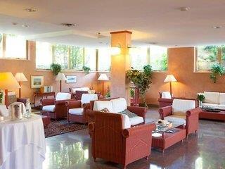Hotelbild von President Lignano