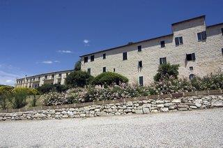 Hotelbild von Monteconero