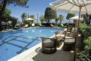 Hotelbild von Corallo