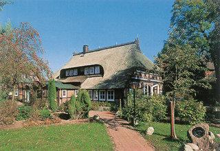 Brunnenhof Ferien-& Reithotel