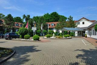 Hotelbild von Landhotel Schnuck