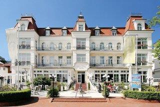 Hotelbild von SEETELHOTEL Esplanade