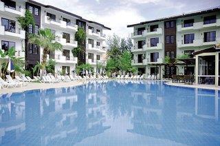Hotelbild von Lemas Suite