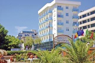 Hotelbild von Regina
