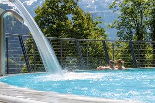 Lenkerhof gourmet spa Resort