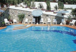 Hotelbild von Barsalini