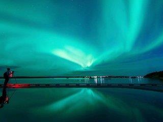 Days Inn & Suites Yellowknife