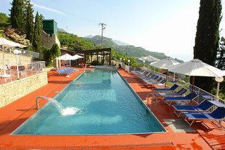 Hotelbild von Piccola Italia Resort