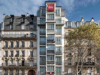 IBIS PARIS OR...
