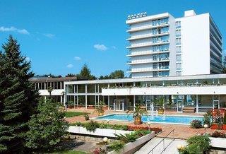 Spa Hotel Grand Splendid - Grand Wing