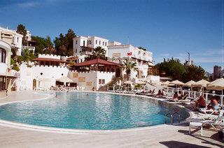 Hotelbild von Family Belvedere
