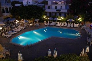 Hotelbild von Kassandra Family Apart Hotel & Spa