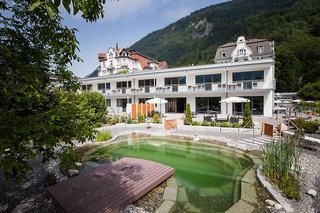 Carlton-Europe - Erwachsenenhotel