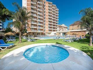 Hotelbild von Mainare Playa by Checkin