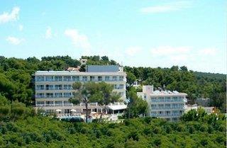 RD Costa Portals - Erwachsenenhotel ab 16 Jahren