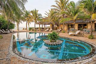 Mia Resort Mui Ne Mui Ne Bay (Phan Thiet), Vietnam