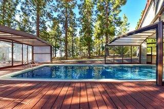 Hotelbild von Hotel Spa Villalba - Erwachsenenhotel