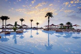 Renaissance Sharm El Sheikh Golden View Beach Resort - Ras um el Sid (Sharm el Sheikh)