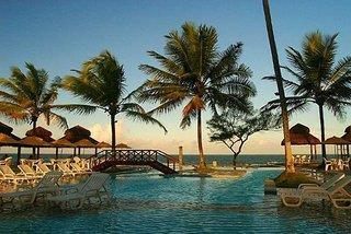 Hotelbild von Solar Porto de Galinhas