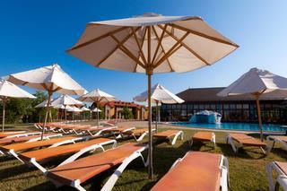 Hotelbild von Greenfield Hotel Golf & Spa