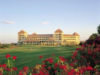 Hilton Pyramids Golf Resort - 1 Popup navigation