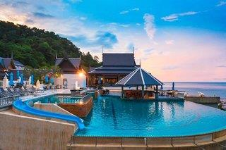 Hotelbild von Aquamarine Resort & Villa demnächst Namaka Resort Kamala