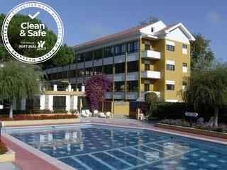 Hotelbild von Vip Inn Miramonte