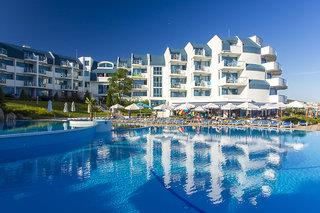 Hotelbild von PrimaSol Sineva Beach