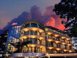 Hotel Juli