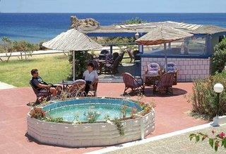 Hotelbild von Votsalakia Beach