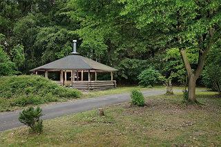 Hotelbild von Knaus Campingpark Wingst