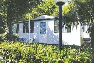 Camping Village Europe Garden Centro Vacanze 4*, Silvi Marina ,Taliansko