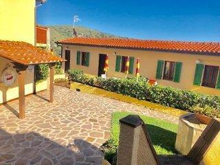 Villaggio La Valdana