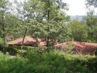 Hotelbild von Villaggio Colombo