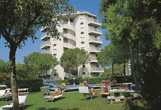 Hotelbild von Residenza Marco Polo