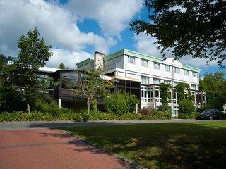Hotelbild von Parkhotel Hitzacker