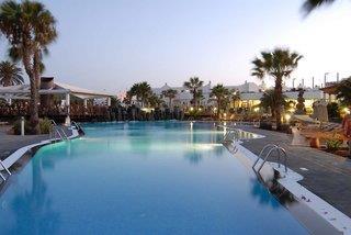 Hotelbild von Las Marismas