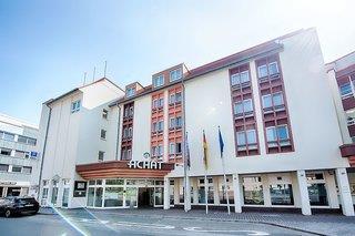 ACHAT Premium Neustadt/Weinstadt