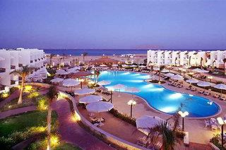 Cyrene Sharm Resort - 1 Popup navigation