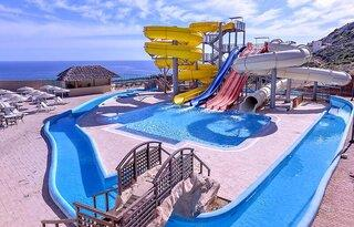 Hotelbild von smartline Village Resort & Waterpark