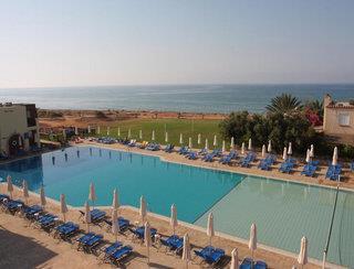 Panas Holiday Village, Ayia Napa ,Cyprus