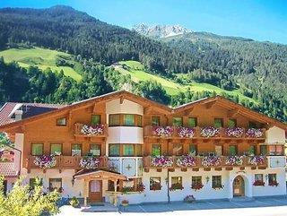 Stacklerhof
