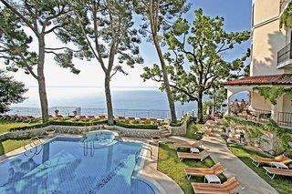 Hotelbild von Miramar - das Adria Relax Resort
