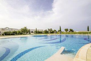 Hotelbild von Acaya Golf Resort & Spa