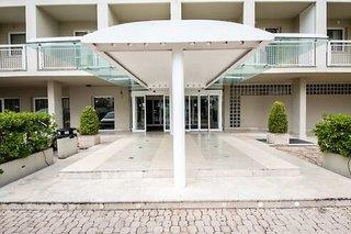 Roma Tor Vergata Hotel 4*, Rom ,Taliansko