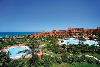 Novo Resort The Residence Luxury Apartments by Barcelo