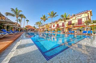 Hotelbild von Maspalomas Oasis Club