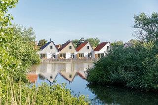 Center Parcs Park Zandvoort - Hotel & Ferienhäuser